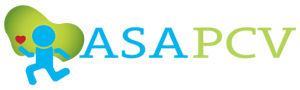 ASAPCV Logo