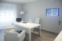 Clinica Dax despacho