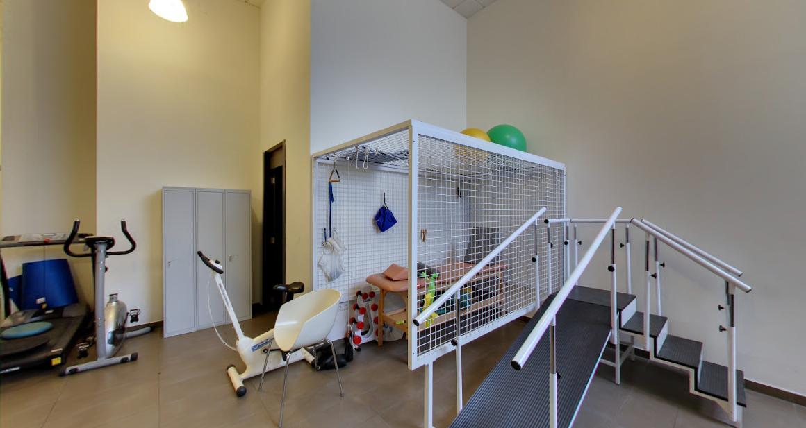 ASAPCV-Clínicas-Comunidad-Valenciana Clínica Fersalud instalaciones 2
