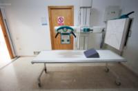ASAPCV-Clínicas-Comunidad-Valenciana Clinica Fisiomed instalaciones