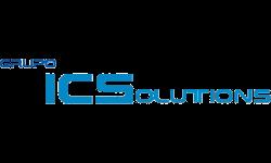 Grupo ICS