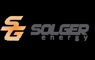 Solger Energy