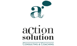 Action Solution, Consulting & Coaching