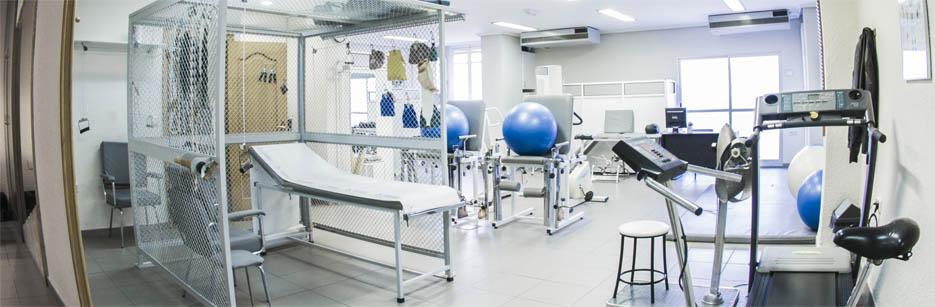 ASAPCV-Clínicas-Comunidad-Valenciana-Clínica Medifys instalaciones