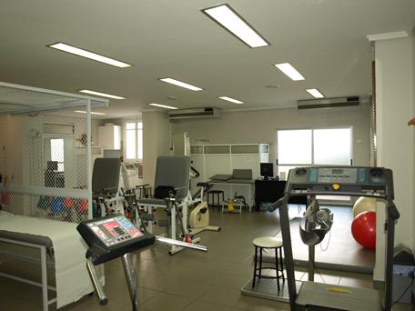 ASAPCV-Clínicas-Comunidad-Valenciana-Clínica medifys instalaciones 2