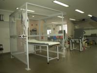 ASAPCV-Clínicas-Comunidad-Valenciana-Clínica medifys instalaciones 3