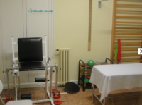 ASAPCV-Clínicas-Comunidad-Valenciana-Clínica Moralbe instalaciones