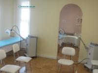 ASAPCV-Clínicas-Comunidad-Valenciana Clínica Moralbe instalaciones 4