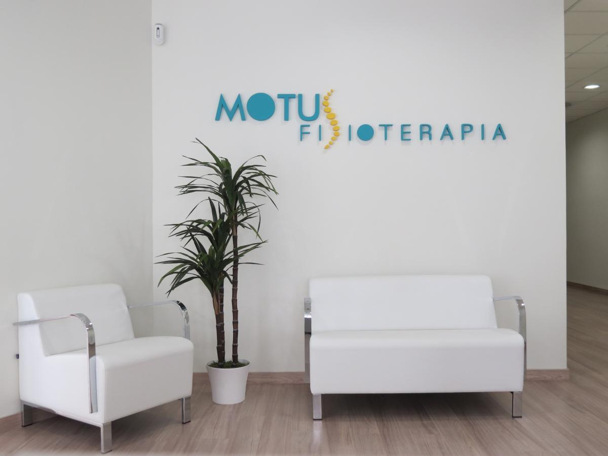 ASAPCV-Clínicas-Comunidad-Valenciana-Clínica Motus Fisioterapia