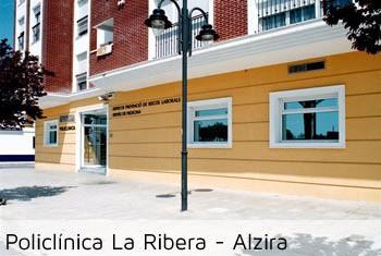 ASAPCV-Clínicas-Comunidad-Valenciana-Alzira