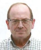 D. Ramón Simarro