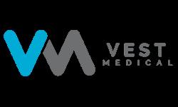 Vest Medical