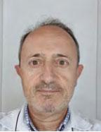 D. Vicent Sancho